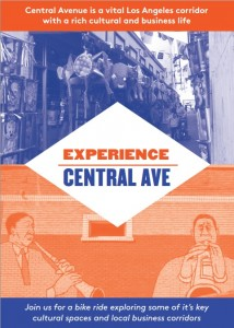 experience central ave 2